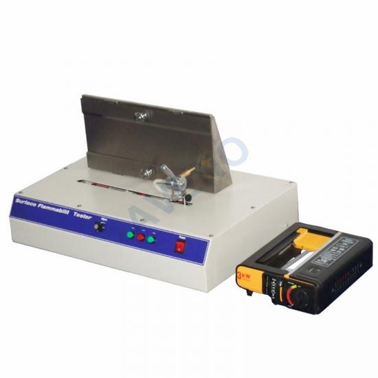 Surface Flammability Tester AT36
