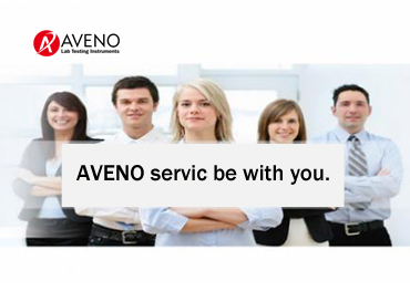 AVENO agent on-site installation training